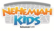 New-nehemiah-kids-logo-medium