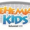 Nemiah Kids