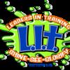 L.I.T.