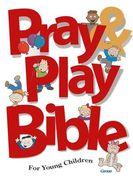 Pray%20and%20play-medium