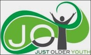 Joy%20just%20older%20youth-medium