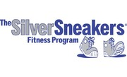 Silver-sneakers-logo-medium