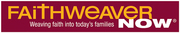 Faithweaver-now-logo-family%20connect-medium