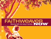 Faithweaver-now-curriculum-logo-medium