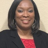 Dianne Jones, GCBA Ministry Resource Coordinator