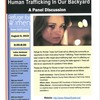 Human-trafficking-panel-discussion-thumb