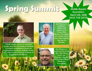 Spring%20summit%202018-medium
