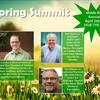 Spring%20summit%202018-thumb