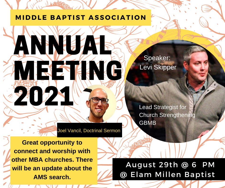 Annual meeting 2021 %282%29 original