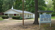 Millcreekchurchweb-medium