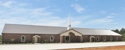 Wallace%2520new%2520church%25202014%2520(800x319)-medium
