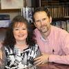 Lead Pastors  Rick & Tami Beard