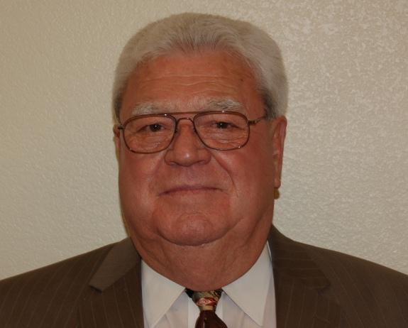 Buddy Owens
