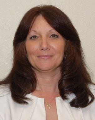 D'Ann Owens