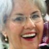 Children's Ministry Coordinator: Judy Dreggors