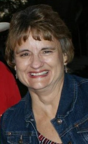 Women's Ministry Coordinator: Linda Sowell