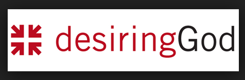 Desiring God Ministries
