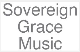 Sovereign Grace Music