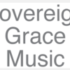 Sovereign Grace Music