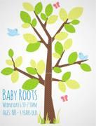 Baby-roots-medium