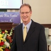 Allen Mahan - Pastor