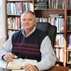 Pastor Al Henderson