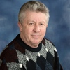 Karl Heltibridle, Elder