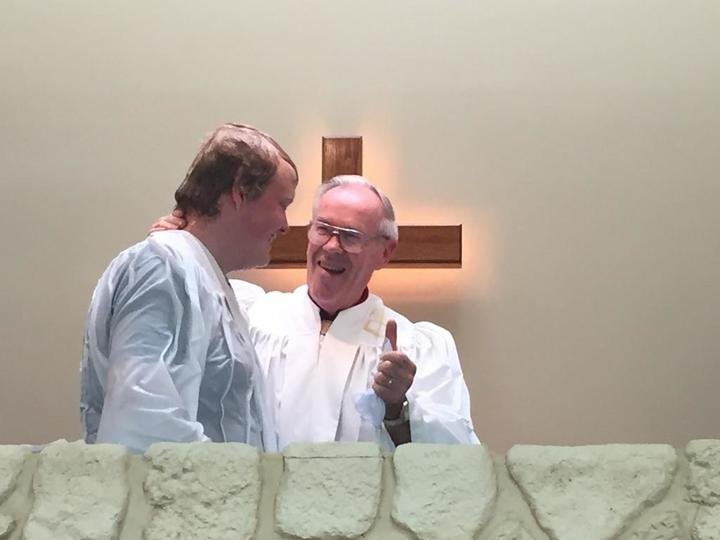 Austin%20kantner%20after%20baptism-web