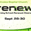Renew%20weekend%2001-thumb