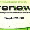 Renew%20weekend%2001-thumb
