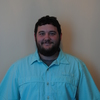Andrew Tibbs - Youth Pastor