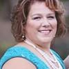 Carol Meredith - Secretary