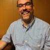 Bryan Rigney - Director of Music Ministry