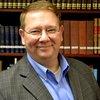 Mark Walton - Senior Pastor