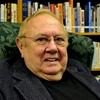 Estel Underwood - Minister of Music