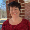 Sharon Condrey - Family Ministry