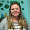 Ashley Jennings--Nursery Leader
