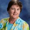Kathy Gatlin, Organist
