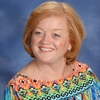 Wendy Hill, Preschool Director