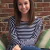 Emily Richburg, Youth & Children Summer Intern