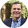 Dr. Phillip Reynolds, Senior Pastor