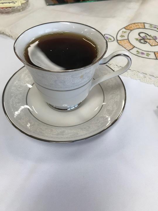 Tea!-web
