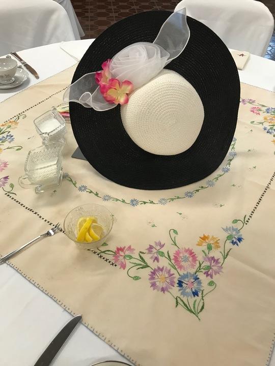 Hats!!!-web
