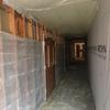 Img_3596-thumb