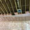 Img_4006-thumb