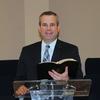 David Cook-Senior Pastor