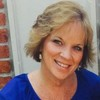 Early Education Director - Mrs. Jana Bartz