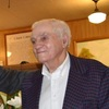 Bill Woody (Emeritus)