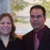 Pedro Carrillo - Mission Church Pastor