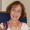 Secretary- Sharon Watson